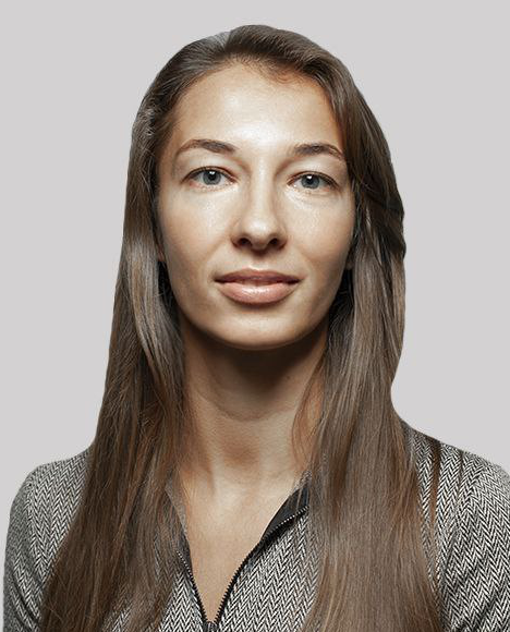 svitlana_melnychuk_project_manager.png